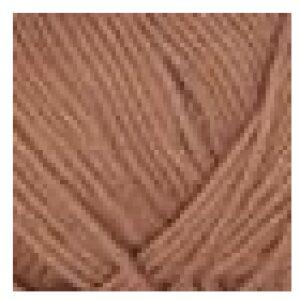 409 brun