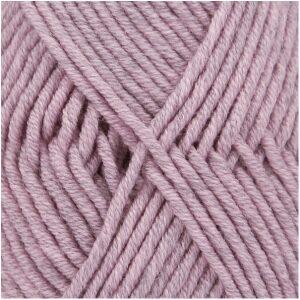 09 Lavendel