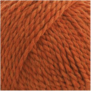 2920 Orange