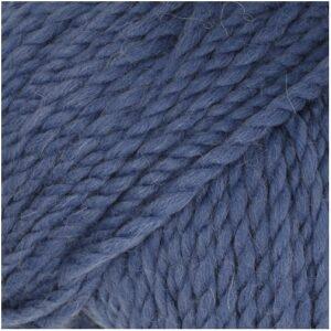 6295 Jeansblå