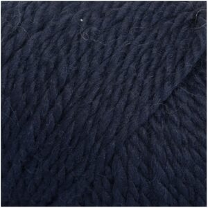 6990 Marineblå